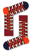 Носки Brick Sock (4300, 41-46)