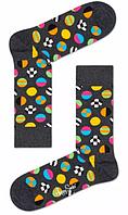 Носки Clashing Dot Sock (9700, 41-46)