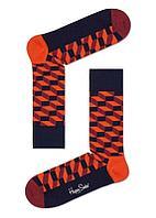 Носки Filled Optic Sock (4300, 36-40)