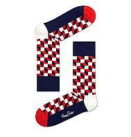 Носки Filled Optic Sock (068, 36-40)