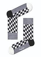 Носки Filled Optic Sock (901, 41-46)