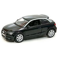 BBURAGO: 1:24 Audi A1
