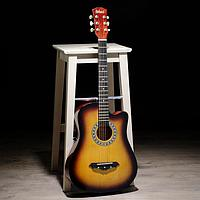 Акустическая гитара Belucci BC3810 BS