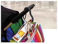 Карабин-держатель для коляски (Munchkin, США)
