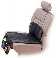 Защитный коврик для автомобильного сиденья (Munchkin, США)