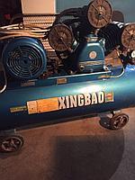 Воздушный компрессор Xingbao