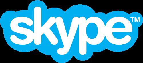 Skype Ready