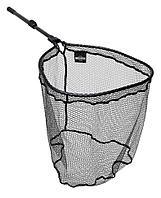 Подсак Ron Thompson Manitoba Rubber Mesh Click'N'Slide 50x75x45cm 66-104cm 2P