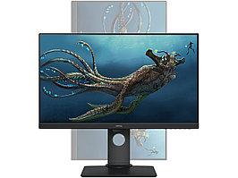 """Монитор Benq BL2780T LCD 27"""""""
