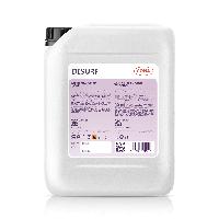 Desurf- концентрированное дезинфицирующее средство для обработки поверхностей
