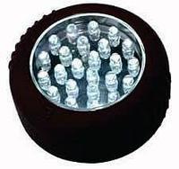Фонарик Prologic Bivy Light LED Magnetic D7cm