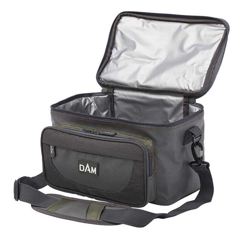 Термосумка DAM BAITCOOLER BAG - фото 2