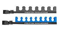 Гребенка Preston Offbox 36 Section Pole Roost (OBP/89=- 8 rod)