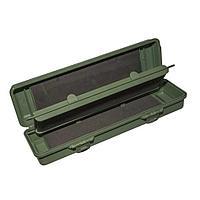 Поводочница Prologic Cruzade Rig Box (35x10.5x7cm)