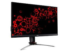 """Монитор Acer XV253QX LCD 24.5"""""""