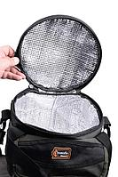 Термосумка Prologic Cruzade Thermo Bait Bucket