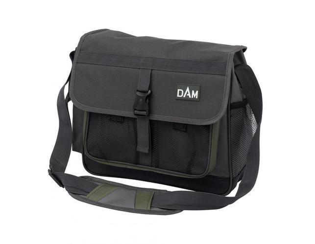 Сумка универсальная DAM Allround Bag