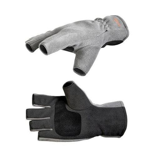 Перчатки Norfin POINT (703063-XXL=р.XXL)