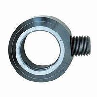 Зажимное кольцо для родпода Prologic RingLock 1-thread 3 pcs