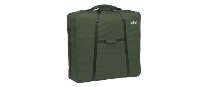 Сумка для раскладушек DAM CARRY BAG FOR CARP BED