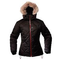 Куртка женская пуховая Sasta Nook Jacket (34785=42 размер)