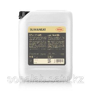 Sumaneat- cредство для удаления сложных загрязнений