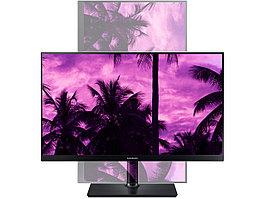 """Монитор Samsung F27T850QWI LCD 27"""""""