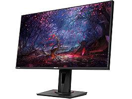 """Монитор Asus VG279QM LCD 27"""""""