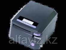 Фискальный регистратор ПОРТ FPG-1000 ФKZ