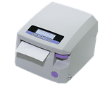 Фискальный регистратор ПОРТ FPG-1000 ФKZ, фото 2