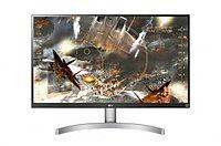 """Монитор LG 27UL600-W LCD 27"""" 3840x2160 IPS (LED), фото 1"""