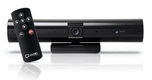 Система видеоконференции telyHD Base Edition (Skype точка-точка) (11-TELYHD-EU-01)
