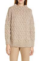 Lafayette 148 Женский свитер - А4
