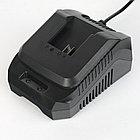 Гайковерт ударный аккумуляторный Patriot BR 180UES-1/2, фото 7