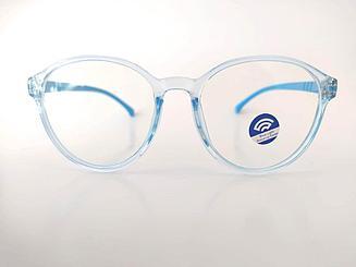 Очки для компьютера детские