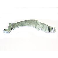 Рычаг тормозной колодки для погрузчиков TOYOTA дизель - бензин - электро (3-8 серия) 1,0-1,8т