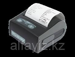 Фискальный регистратор ПОРТ FPG-350 ФKZ