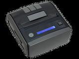 Фискальный регистратор ПОРТ FPG-350 ФKZ, фото 3