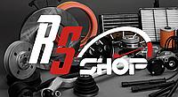 Защита двигателя CHEVROLET AVEO 06- 4D RH