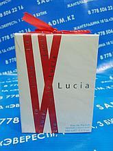 Женские духи Lucia ( 100 мл )