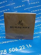Женские духи Burberry My Burberry  90 ml