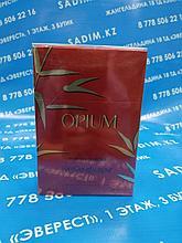 Женские духи Opium (90 мг)