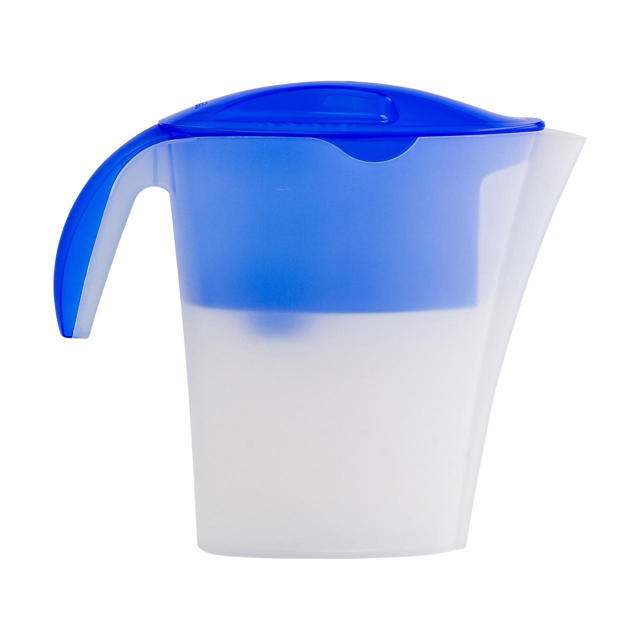 Фильтр кувшин Макарыч для очистки самогона