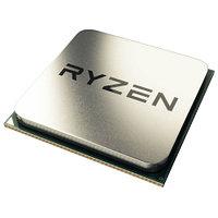 Процессор AMD Ryzen 3 2200G 3.5 GHz, OEM