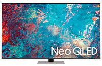 Телевизор Samsung QE85QN85AAUXCE