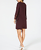 Alfani Женское платье - А4, фото 2