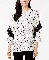 Alfani  Женская блузка -А4