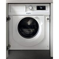 Стиральная машина Whirlpool BI WMWG 71484E EU