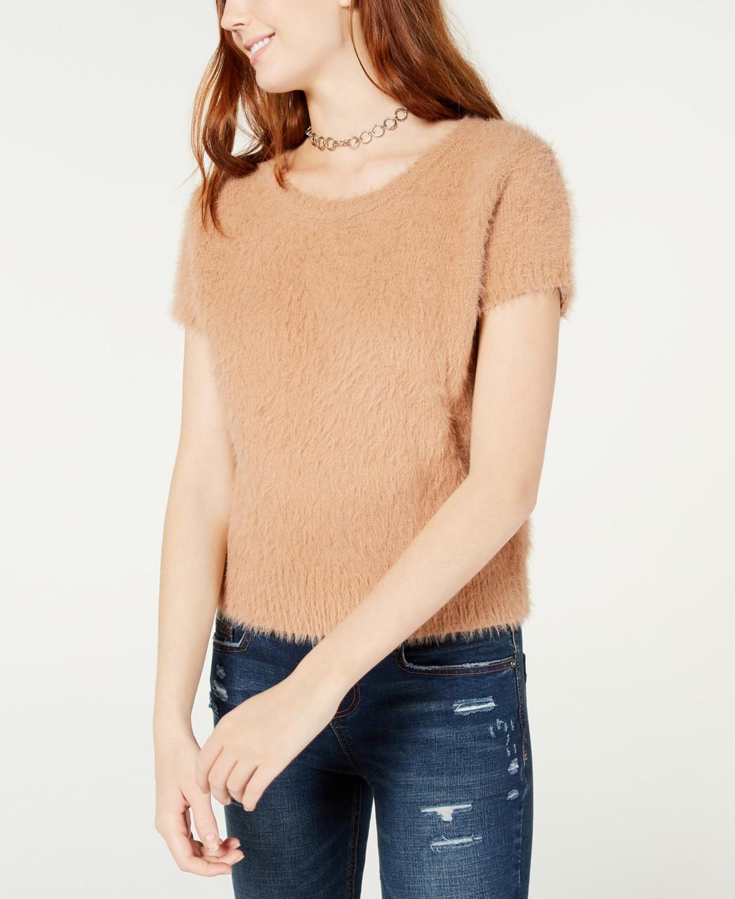 Freshman Женский пуловер- А4