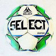 Мяч футбольный select (Китай)
